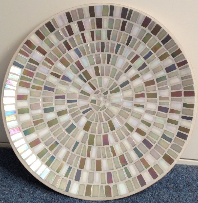 Mosaic Art for sale